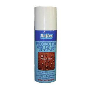spray protector