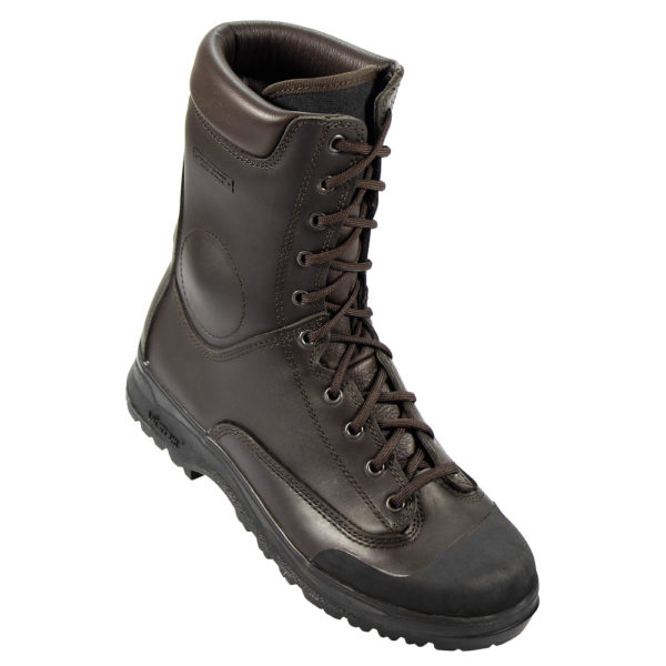 Centurion-tactical-winter-boot