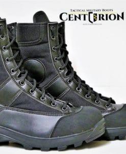 sito autorizzato outlet in vendita vendita calda online Home - Anfibi Militari Centurion